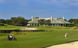 Sarasota Golf Courses
