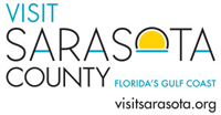 Sarasota's Official Web Site