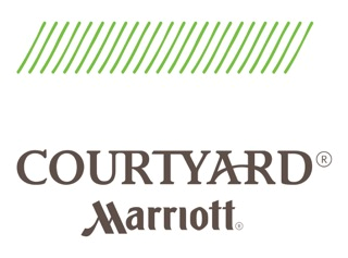 Courtyard Marriott Sarasota Airport